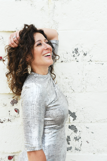 Education to Empowerment with Esther Blum, Integrative Dietitian and High Performance Coach